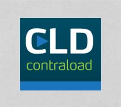 CLD-Contraload