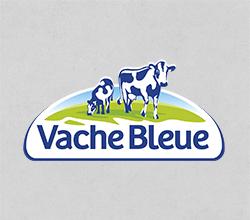 VacheBleue