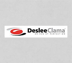 DesleeClama---Mobile-CRM-Textile-Microsoft-Dynamics-CRM