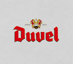 Duvel---Mobile-CRM-Drinks-Microsoft-Dynamics-CRM