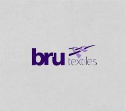 bru-textiles - mobile crm - microsoft dynamics crm