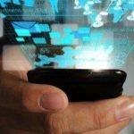 Resco Mobile CRM system