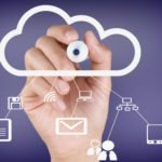 Cloud Solutions voor elke sector