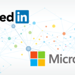 microsoft-linkedin-blog-share