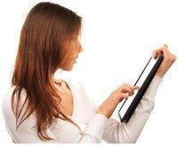 Hoe steil is de leercurve voor het gebruik van mobiele oplossingen?