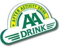 Marktaandeel van AA Drink stijgt met 20% in slechts één kwartaal