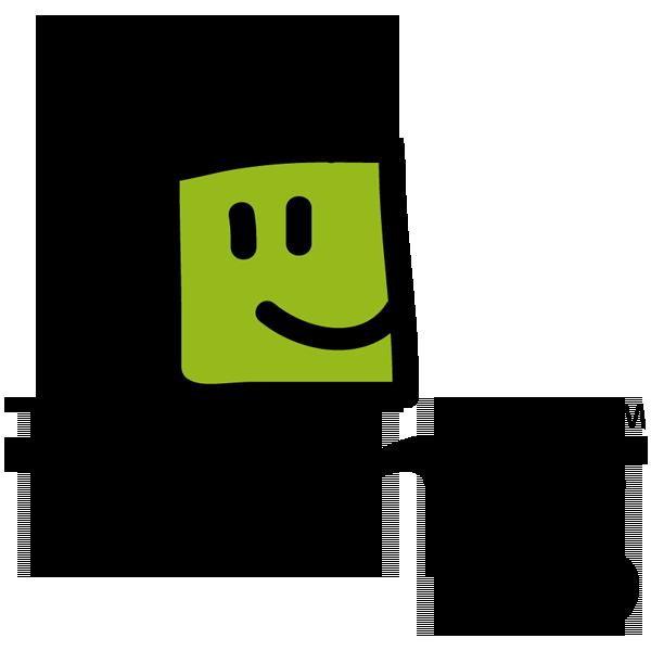App van de maand: Fring
