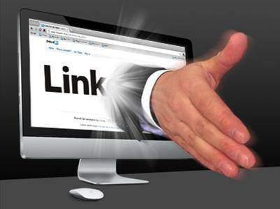 LinkedIn voor u aan het werk op 7 manieren