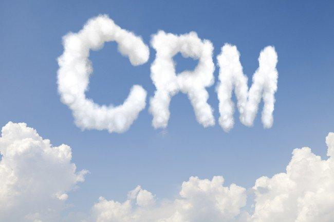 On premise vs. cloud: welke CRM-oplossing is op uw leest geschoeid?