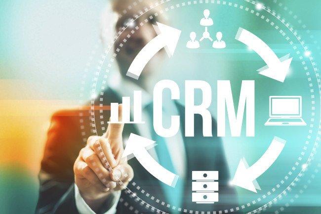 Gaat u voor offline of online CRM? De voor- en nadelen op een rijtje