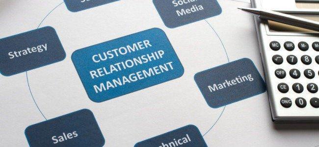 CRM versus XRM: wat zijn de belangrijkste verschillen?