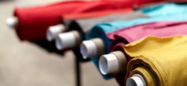 CRM-systeem op maat van de textielsector: dit is de meerwaarde