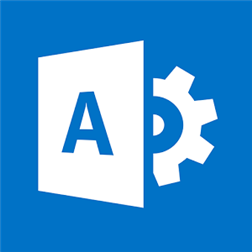 App of the month: Office 365 Admin