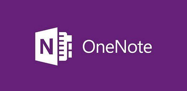 App of the Month: Microsoft OneNote