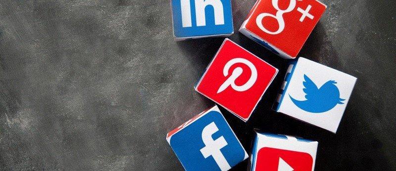 Benut het potentieel van 'social selling' in 5 stappen