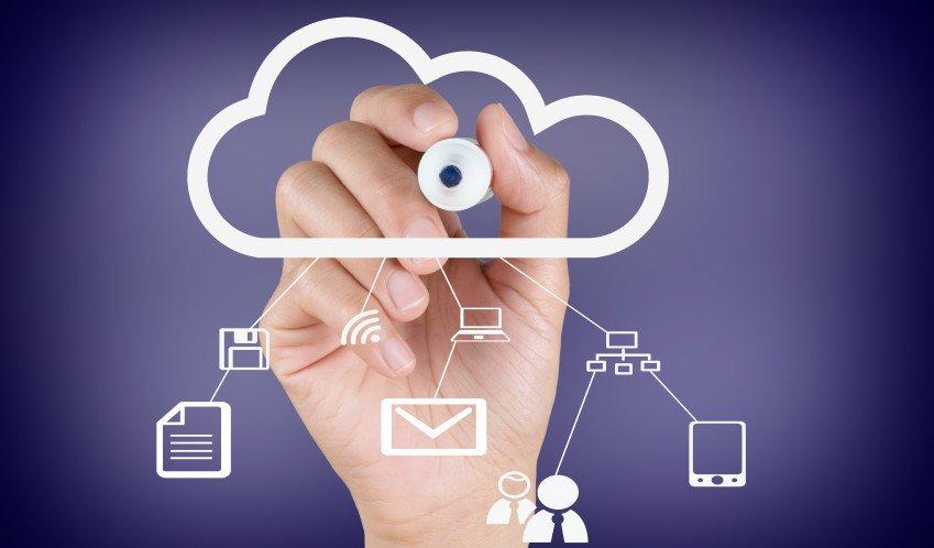 Cloud solutions voor elke sector: dit moet je onthouden