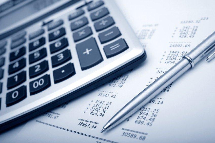 Wat zijn de werkelijke kosten van een CRM-systeem?