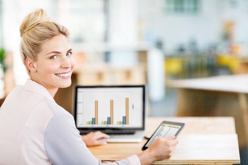Hoe kiest u de juiste marketingsoftware voor uw bedrijf?