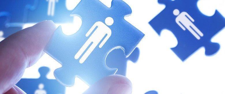 Hoe CRM en human resources hand in hand gaan