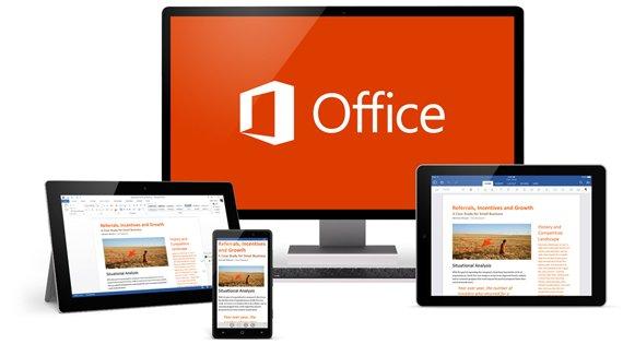 Microsoft Office 2016 compatibel met Microsoft Dynamics CRM 2011 ?