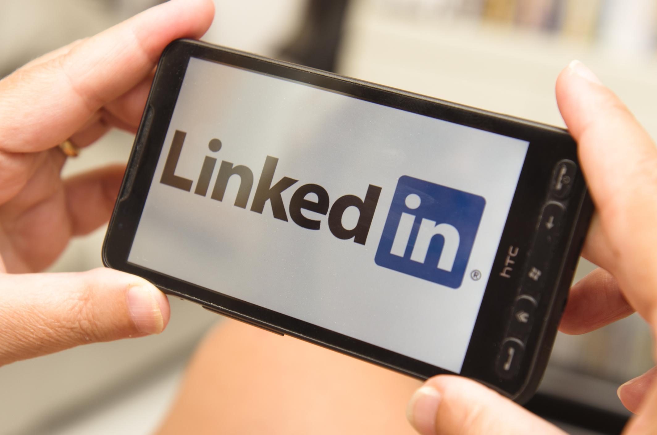 Microsoft integreert LinkedIn Sales Navigator in Dynamics 365