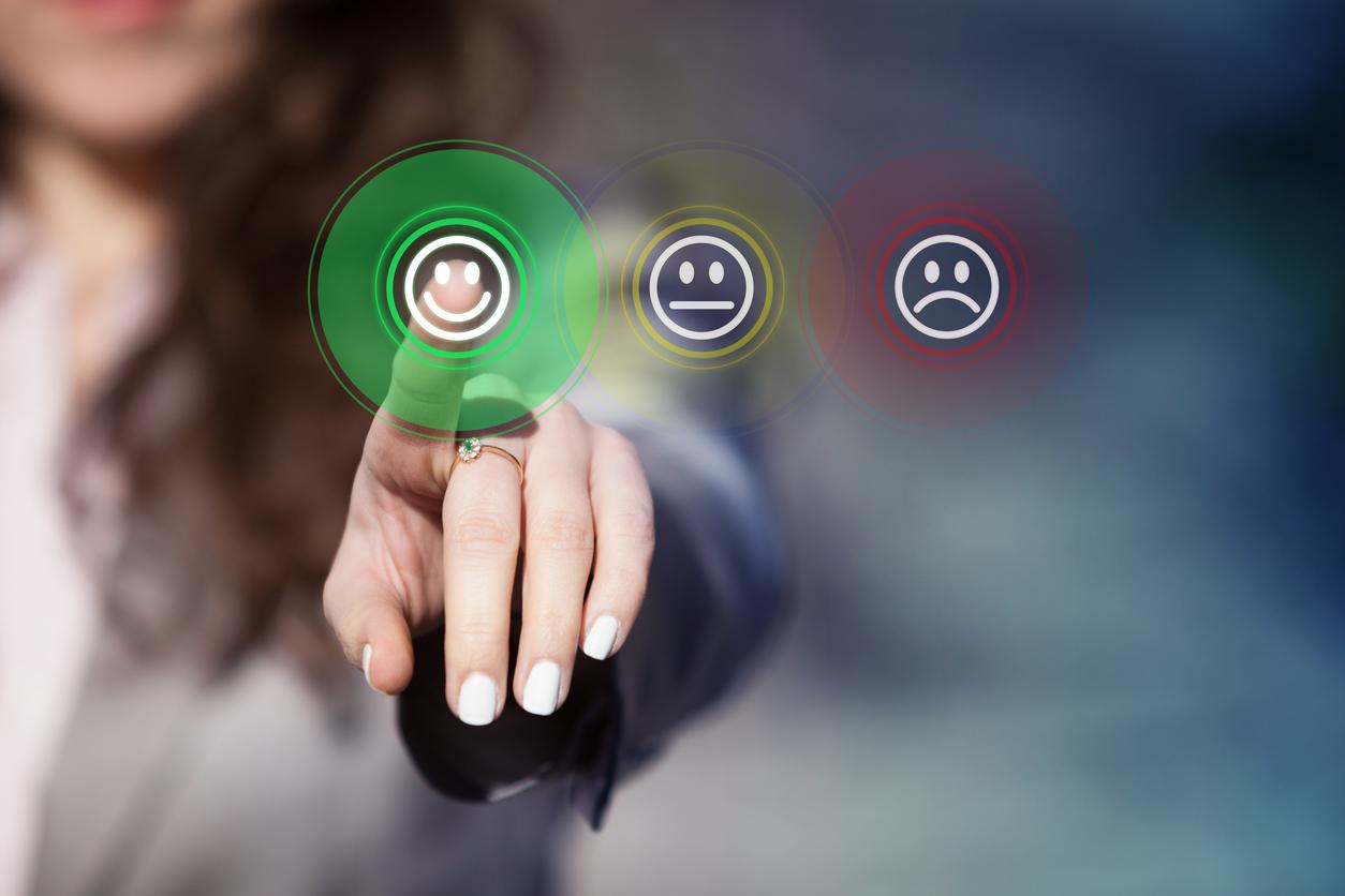 AI inzetten om klantentevredenheid te verhogen