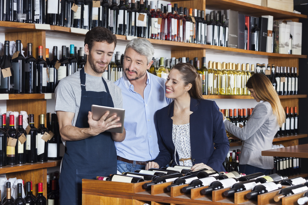 Mobiel CRM stelt medewerkers op het terrein in staat om met alle relevante data en info hun klantenrelatie te beheren.