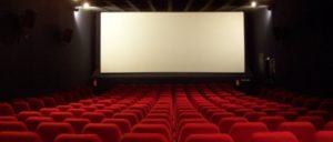 Belga Films Fund referentie