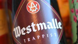 Westmalle referentie