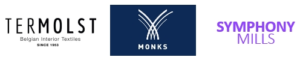 Ter Molst - Monks - Symphony