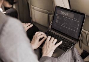 XperiDo Document Integration