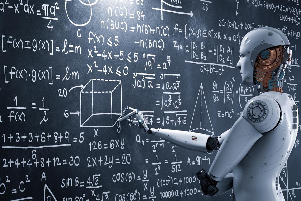 Data en AI bepalen de identiteit