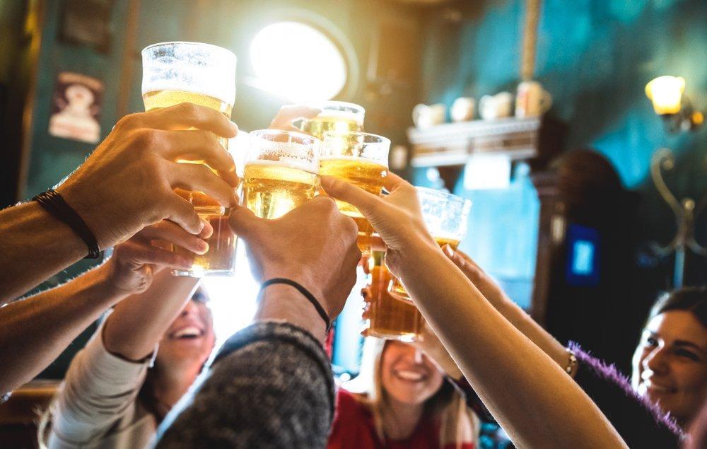 Twee brouwerijen hebben recent voor Avento gekozen als CRM-partner.