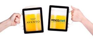 Resco.net