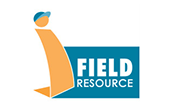 Field Resource