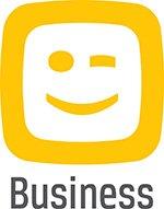 logo telenet business