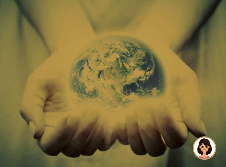 De  reflectie van Ann: it's a Vuca world: Volatility – Uncertainty – Complex – Ambiguitiy