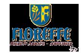 Floreffe logo